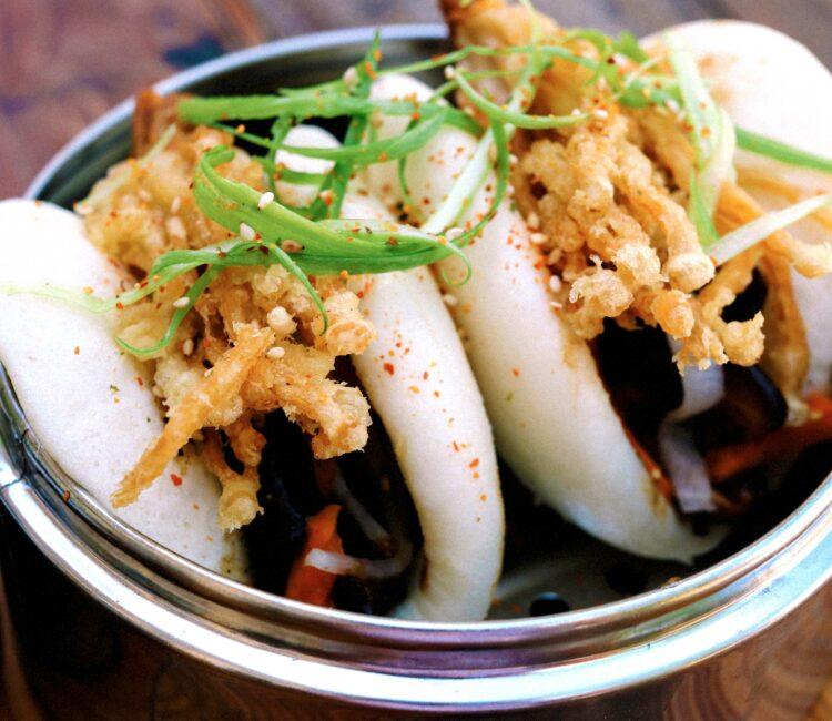 baos-mushroom-ganzo-sushi