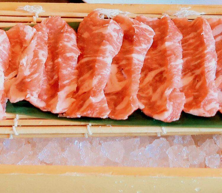 _beef-sashimi-ganzo-sushi-delray