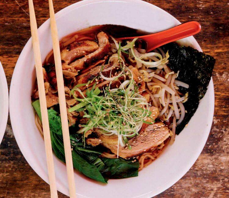 duck-noodles-ramen-ganzo-sushi-delray