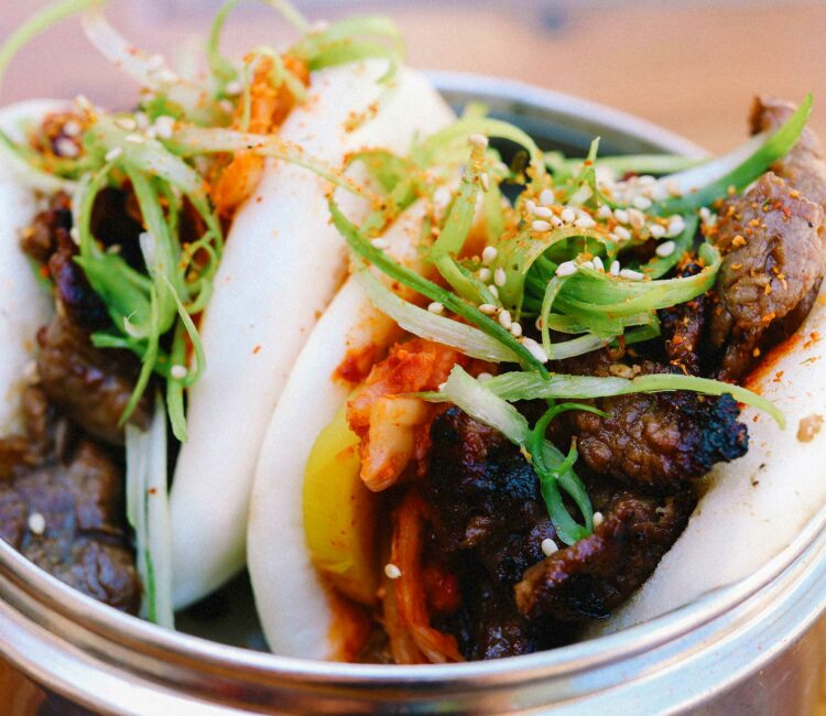 korean-beef-bao-3-copy