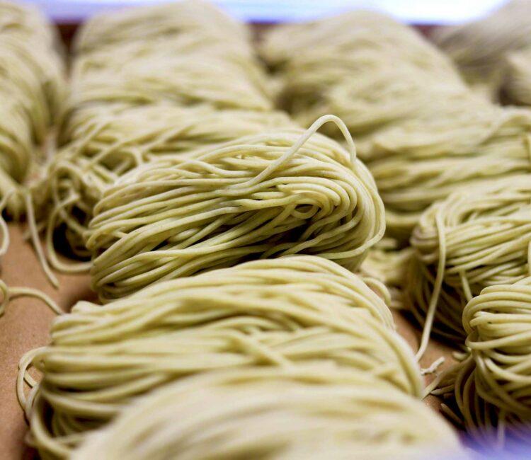 ramen-noodles-ganzo-delray