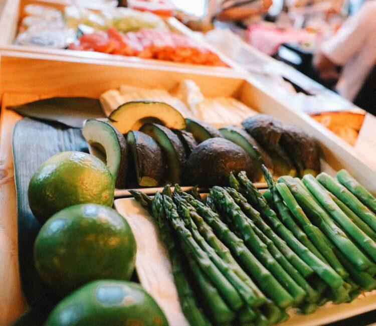 resg-ingredients-ganzo-sushi-delray