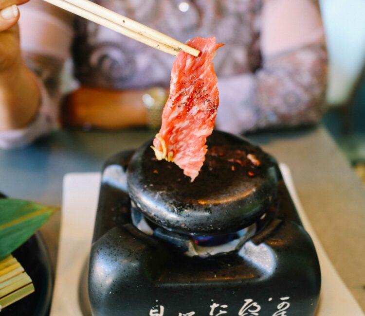 sashimi-beef-ganzo-sushi