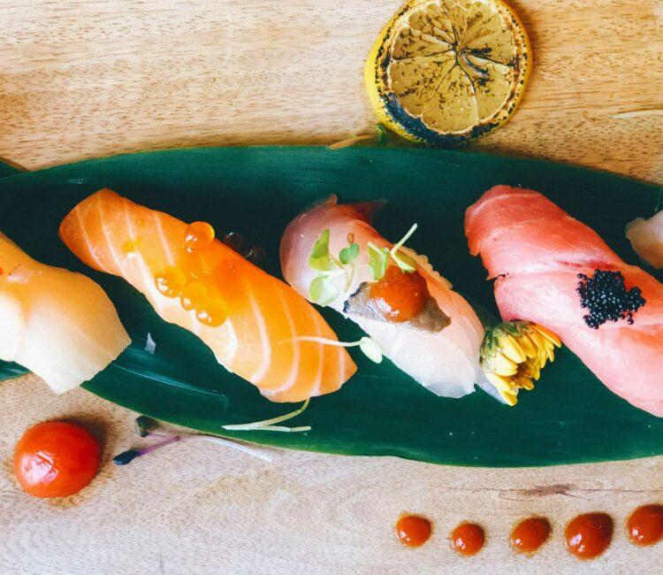 sushi-ganzo-delray-5