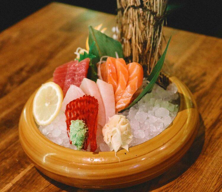 sushi-ganzo-delray